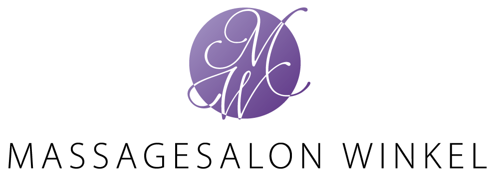 Massagesalon Winkel